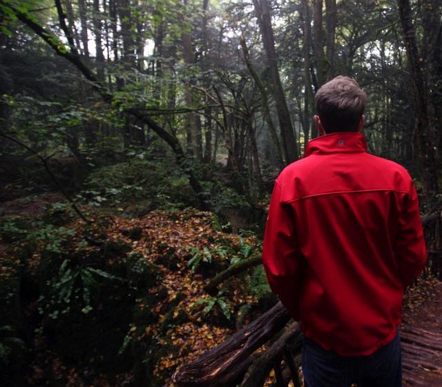 keela-red-jacket-waterproof