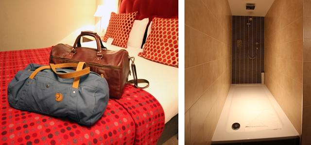 mecure-hotel-staines-privilege-room-showerjpg
