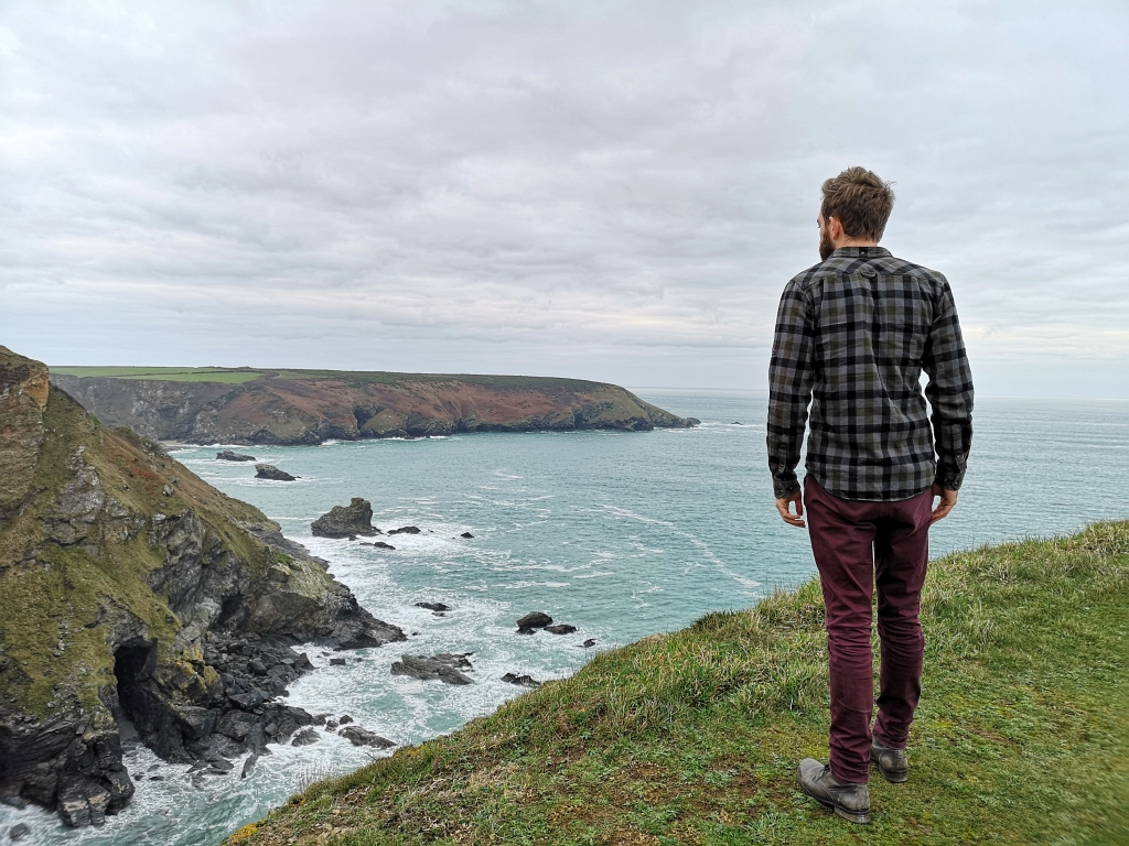 Fjallraven Skog Long Sleeve Check Shirt Review
