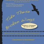 new broken wings_image_larger