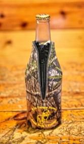 bottle-cozy2