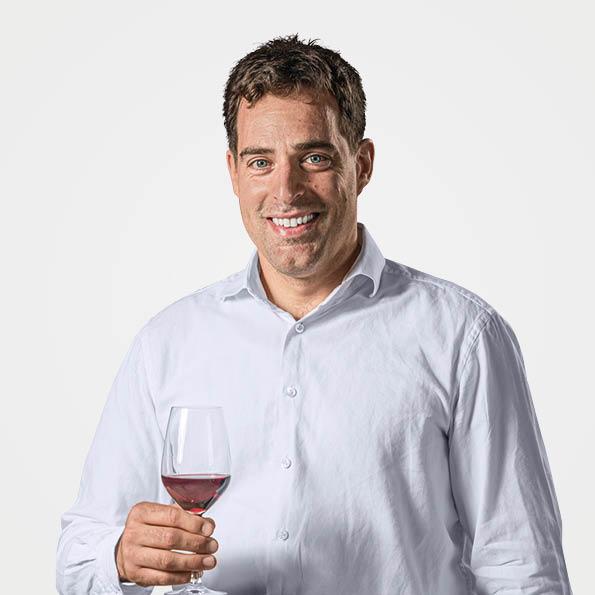 Rimuss & Strada Wein AG