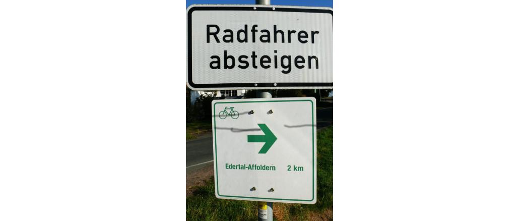 FahrradSchild_breitMitte