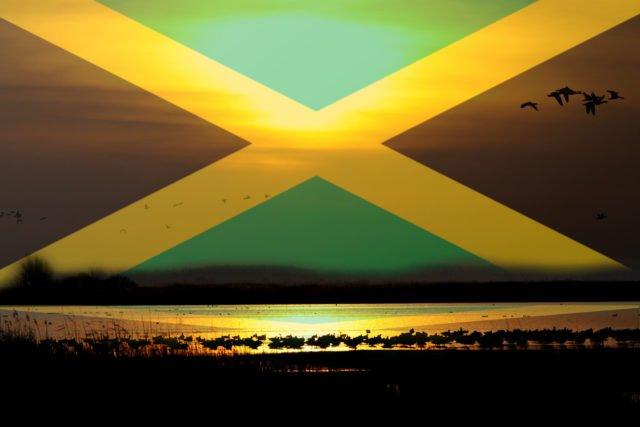 jamaikasonne-640×427