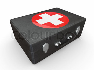 thumb_1.-Hilfe-Koffer
