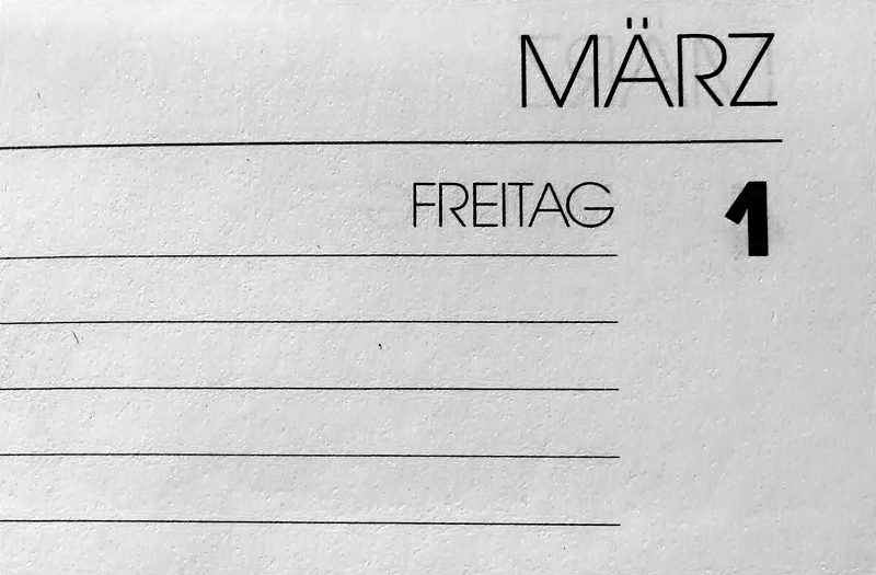 Freitag_1.März