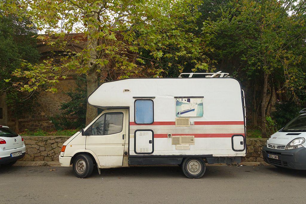 wildvan-wild-camping-barcelona-005