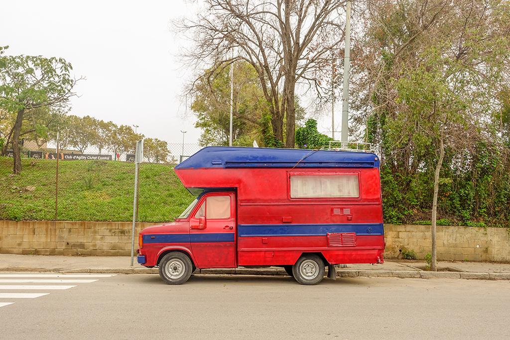 wildvan-wild-camping-barcelona-006