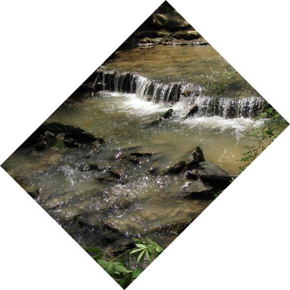 more_foaming_waters