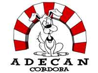 Adecan