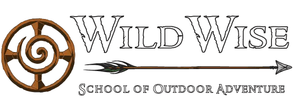 Introduction to Medicinal Plants – WildWise School