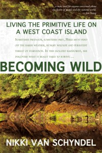 BECOMINGWILDFRONTCOVER_med