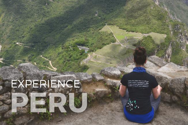 TREASURES OF ANCIENT PERU