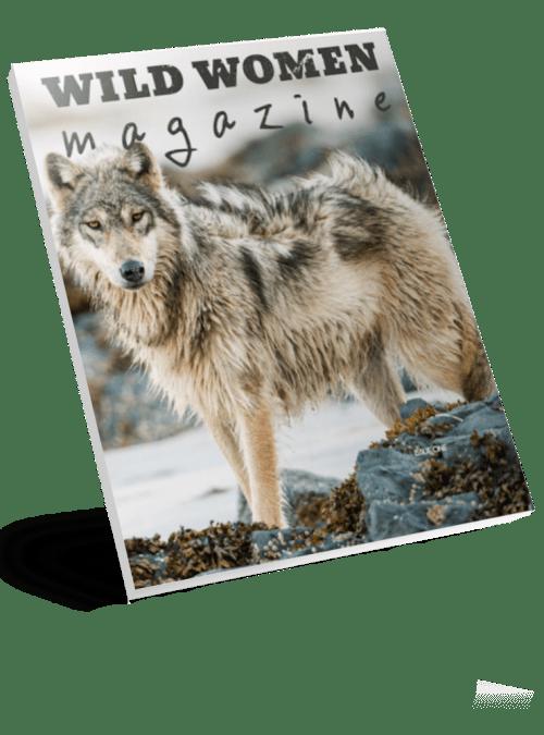 wild-women-magazine-angled-cover-1