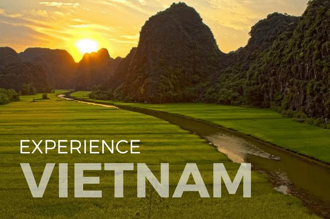Wonders of Northern Vietnam