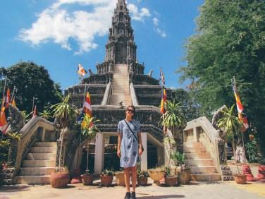 Siem_Reap_201502