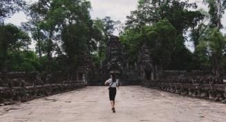 Siem_Reap_201506