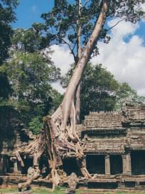 Siem_Reap_201510