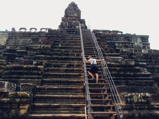 Siem_Reap_201532