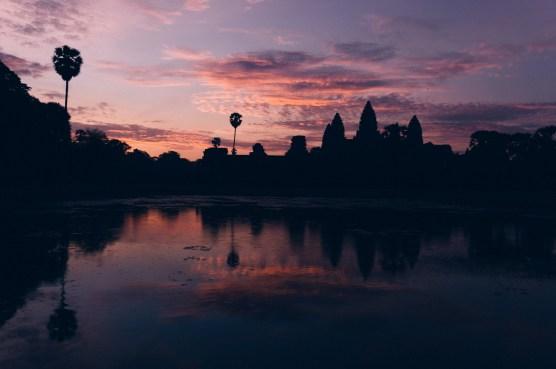 Siem_Reap_201539