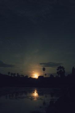 Siem_Reap_201540