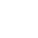 Wildwoods Wildlife Rehabilitation