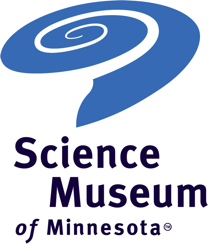 Science Museum for Minnesota