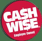 Cash Wise Liquors - Duluth MN