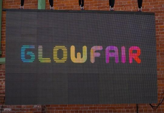Glow Fair Saturday Main-1