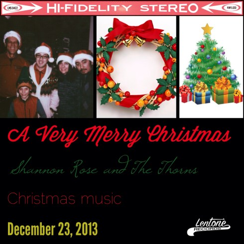 WW Vinyl December 23