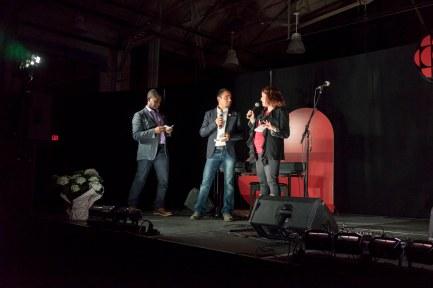 CBC Ottawa heartmyYOW Music Celebration-25