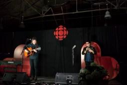 CBC Ottawa heartmyYOW Music Celebration-27