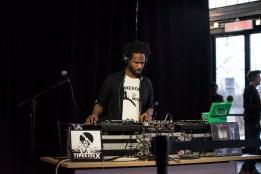 CBC Ottawa heartmyYOW Music Celebration-5