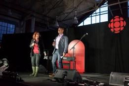 CBC Ottawa heartmyYOW Music Celebration-6