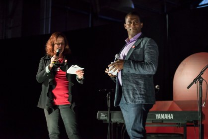 CBC Ottawa heartmyYOW Music Celebration-7