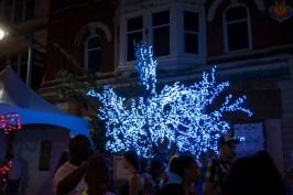 Glow Fair Friday-5