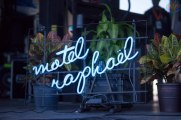 motel-raphael-at-beaus-oktoberfest