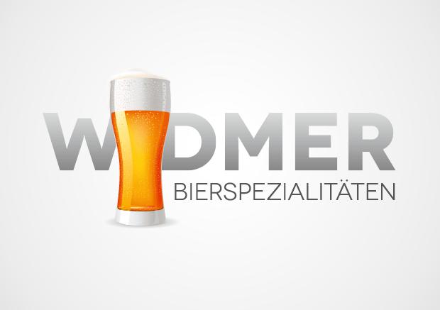 Widmer Bierspezialiäten