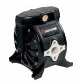 Balcrank 1120-031 DEF Pump