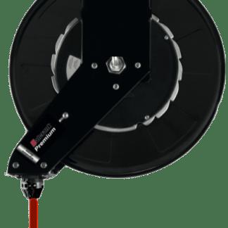 Balcrank 2111-XXX Air Water Reel