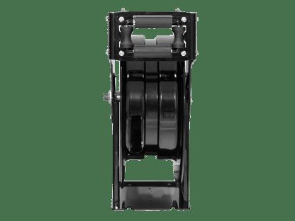 Balcrank 2310-xxx EV Reel Series