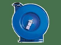 Balcrank 2400-006 DEF Reel