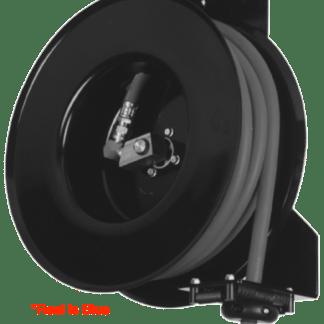 Balcrank 2400-007 DEF Reel