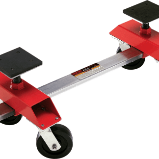 Norco 78090A Car Dolly