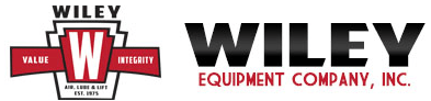 Wiley Equipment Company