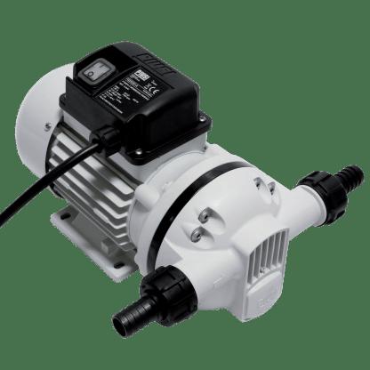 Piusi F00203100 Suzzarablue AC DEF Pump