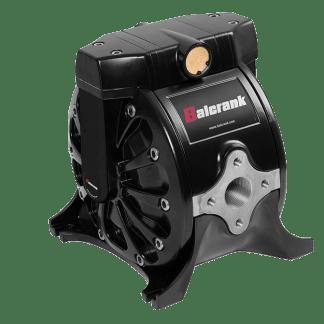 Balcrank 1120-040 CF30 Waste Oil Pump