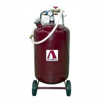 Alemite 8589 Oil Dispenser