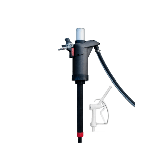 Tecalemit US1050-015-PRO Air Operated DEF Pump