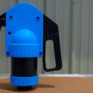 Tecalemit USDLP-500 DEF Hand Pump